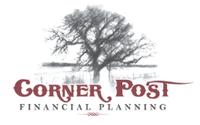 Corner Post Financial Planning