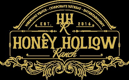 Gallery Image Honey%20Hollow%20Ranch.jpg