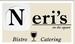 Neri's Bistro