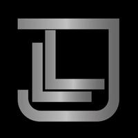 LiveLikeJohnny Organization
