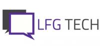 LFG Tech