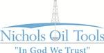 Nichols Oil Tools