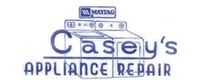 Casey's Appliance, LLC