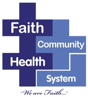 Faith Community Hospital Charitable Foundation