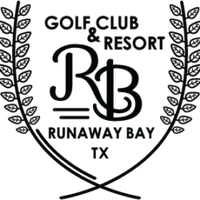 RB Golf Club and Resort