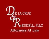 De La Cruz & Reddell, PLLC