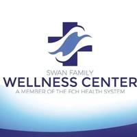 Swan Family Wellness Center