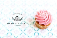 Of Grace Cakes