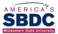 America's Small Business Develoment Center at MSU