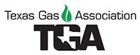 Texas Gas Services