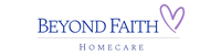 Beyond Faith Homecare