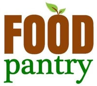 Jacksboro Community Food Pantry