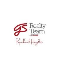Rachael Holland Hayden, Fathom Realty, LLC