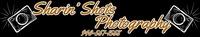 Sharin' Shots Photography
