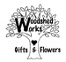 Woodshed Works Gift & Flowers