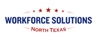Workforce Solutions North Texas