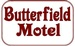 Butterfield Depot Motel