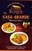 Casa Grande Mexican Grill