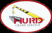 Hurd Oil Field Service, Inc.