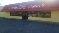 Jack County Automotive Supply
