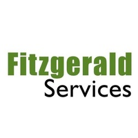 Fitzgerald Services