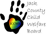 Jack County Child Welfare Board