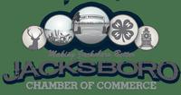 Jacksboro Chamber of Commerce