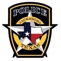 Jacksboro Police Department