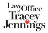 Law Office of Tracey L. Jennings