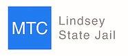 John R. Lindsey State Jail