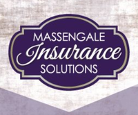 Massengale Insurance Solutions