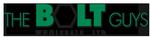 The Bolt Guys Wholesale Ltd.