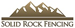 Solid Rock Fencing Ltd