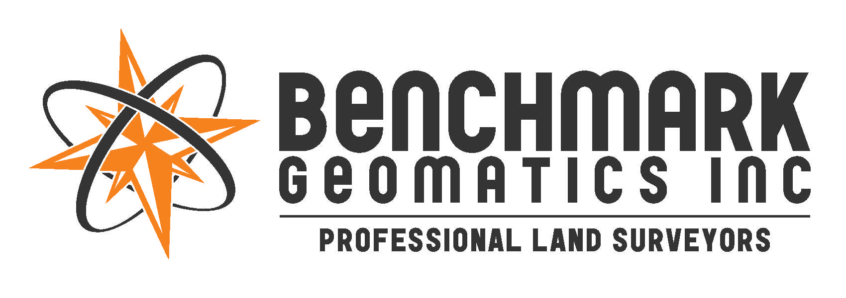 Benchmark Geomatics Inc.