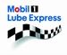 Mobil 1 Auto Service/Mobil 1 Lube Express
