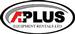 A-Plus Equipment Rentals Ltd