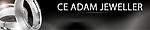 C.E. Adam Jeweller Ltd    operating as ADAM'S Jewellery, Appraisals & Design