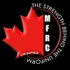 CFB Suffield Military Family Resource Centre Society