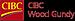 CIBC Wood Gundy