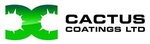 Cactus Coatings Ltd/Line X