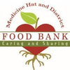 Medicine Hat & District Food Bank (1992) Assoc.
