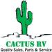 Cactus RV