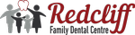 Redcliff Family Dental Centre