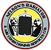 Nelson's Radiator & Air Conditioning Service Ltd