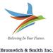 Bromwich & Smith Inc
