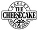 Cheesecake Cafe, The