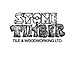 Stone & Timber Tile & Woodworking Ltd.