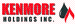 Kenmore Holdings Inc.
