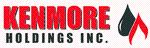 Kenmore Holdings Inc.