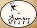 Deerview Meats Ltd.